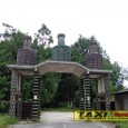 สถาปัตยกรรมที่ถูกลืม ขวดหลากสี หลายชนิด ถูกนำมาประดับตกแต่ง ทั้ง กำแพง ศาลาการเปรียญ วิหารเจดีย์ทรงไทย หรือแม้แต่ ห้องน้ำ ห้องส้วม รวมทั้งกุฏิของพระสงฆ์ นับเป็นสถาปัตยกรรมชั้นเลิศที่โดดเด่นเป็นแห่งที่ 2 ของประเทศไทย ที่นี่คือ วัดขวด อยู่ที่ อ.จะนะ จ.สงขลา