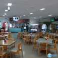 ห้องอาหารเหินนภา ศูนย์บริการอา […]