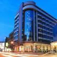 Golden Crown Plaza Hotel โรงแร […]