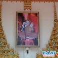 วัดป่ากอสุวรรณาราม ยังคงมนต์ขลัง!!! สานุศิษย์ทั้งชาวไทย มาเลเซีย และสิงค์โปร์ต่างศรัทธาเคารพเลื่อมใส..หลวงปู่ทอง สุสังวโร ภิกษุผู้มีปฏิปทางดงามแห่งภาคใต้ ประชาชนเชื่อว่าท่านเป็นพระอริยสงฆ์ผู้บรรลุมรรคผล และ ทรงอภิญญา ท่านคือผู้มีญาณวิเศษติดต่อกับหลวงพ่อทวดเหยียบน้ำทะเลจืดได้..