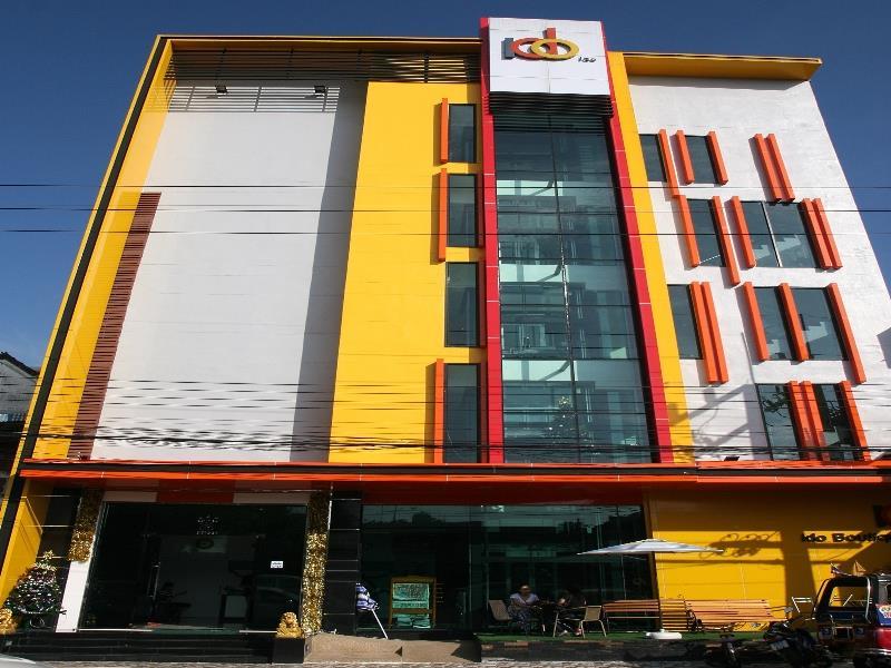ไอดูบูทีคสวีท Ido Boutique Suite หาดใหญ่ บรรยากาศภายในโรงแรม แสดงถึงความเป็นโมเดิล โดยมีสีสันโดดเด่นโดย ตั้งอยู่ใจกลางเมือง ติดต่อจองห้องพ้ก โทร : 074-257-325