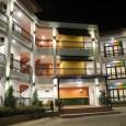 บ้านนภา บริการห้องพักรายวัน และรายเดือน ตั้งอยู่ในหมูบ้านภูผาอิงฟ้า ใกล้ศูนย์ประชุมนานาชาติ ติดต่อห้องพัก : 086-490-9601