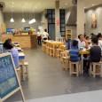 Happy Cafe Hatyai ร้านชิวๆ หาดใหญ่ (หน้า บขส.) อาหารอร่อย(มั๊กๆ) ทำอย่างสุดฝีมือด้วยวัตถุดิบชั้นดี บรรยากาศสบายๆ ที่สำคัญราคาอนุบาล เหมาะกับทุกเพศทุกวัย ต้องร้านนี้!!!!!! Happy Cafe ที่เดียวครบของสายหวานหาดใหญ่โดยเฉพาะ